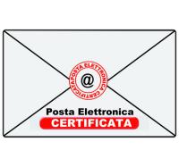 PEC Posta elettronica certificata con Isolaweb