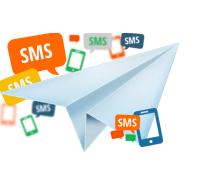 SMS Isolaweb