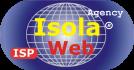 Isolaweb Srls